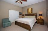 35659 Felicity Place - Photo 31