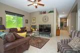 35659 Felicity Place - Photo 41