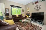 35659 Felicity Place - Photo 42