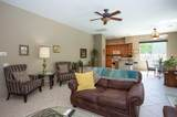 35659 Felicity Place - Photo 46