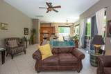 35659 Felicity Place - Photo 47