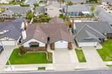9816 Saint George Circle - Photo 29