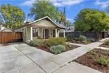 4151 Ramona Drive - Photo 7