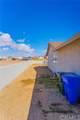 14410 Rivers Edge Road - Photo 29