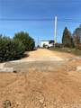 234 Valley View Drive - Photo 14