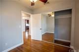 4828 Gundry Avenue - Photo 9