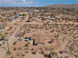 4 Pueblo Trail - Photo 6