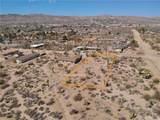 4 Pueblo Trail - Photo 9