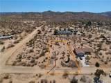 4 Pueblo Trail - Photo 10