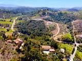 43895 De Luz Road - Photo 2