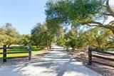 43895 De Luz Road - Photo 44