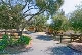 43895 De Luz Road - Photo 45