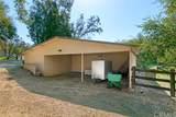 43895 De Luz Road - Photo 60