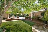 43895 De Luz Road - Photo 7