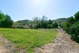43895 De Luz Road - Photo 62