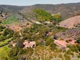 43895 De Luz Road - Photo 64