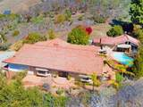 43895 De Luz Road - Photo 65