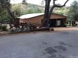 43895 De Luz Road - Photo 68