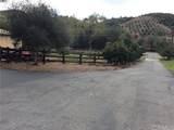 43895 De Luz Road - Photo 71