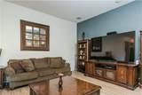 34296 Forest Oaks Drive - Photo 21