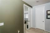34296 Forest Oaks Drive - Photo 49