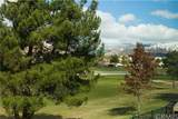 34296 Forest Oaks Drive - Photo 52