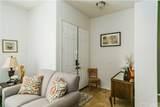 34296 Forest Oaks Drive - Photo 7