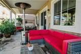 34296 Forest Oaks Drive - Photo 70