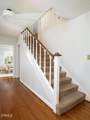 1816 Carlisle Drive - Photo 19