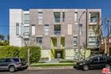 2400 Corinth Avenue - Photo 2