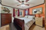 63326 Sunny Sands Drive - Photo 14