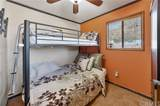 63326 Sunny Sands Drive - Photo 17