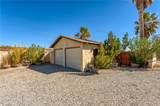 63326 Sunny Sands Drive - Photo 18
