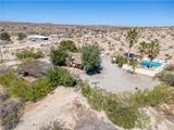 63326 Sunny Sands Drive - Photo 40