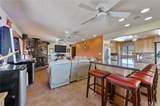 63326 Sunny Sands Drive - Photo 5