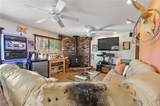 63326 Sunny Sands Drive - Photo 8