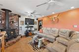 63326 Sunny Sands Drive - Photo 9