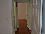 6454 11th Avenue - Photo 19