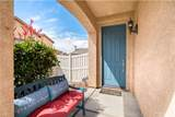 5996 Gregory Street - Photo 2