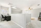 5996 Gregory Street - Photo 17