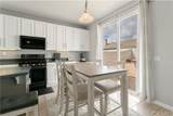 5996 Gregory Street - Photo 8