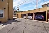 1317 Wilson Avenue - Photo 5