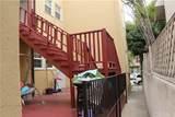 1317 Wilson Avenue - Photo 9