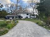 1674 La Granada Drive - Photo 1