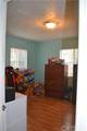 8455 Robert Avenue - Photo 14