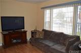 8455 Robert Avenue - Photo 3