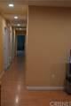 8455 Robert Avenue - Photo 30