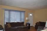 8455 Robert Avenue - Photo 4