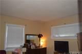 8455 Robert Avenue - Photo 32