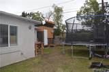 8455 Robert Avenue - Photo 39